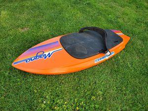 Knee surfboard for Sale in Everett, WA