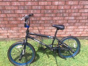 Hyper Metro BMX Bike for Sale in McKinney, TX