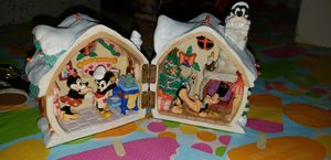 Disney christmas house for Sale in Eastchester, NY