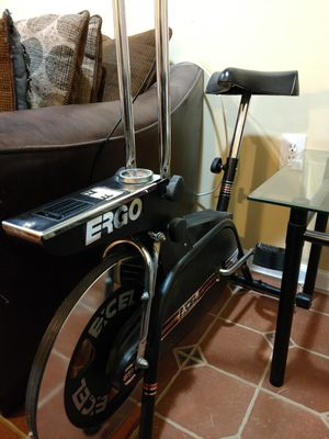 Exercise equipment for Sale in Rockville, MD