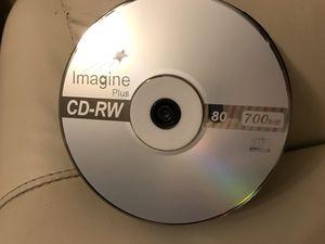 Cd para grabar for Sale in Los Angeles, CA