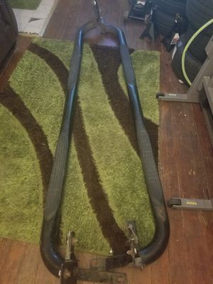 Running boards For RAM for Sale in Reading, PA