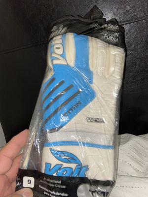 Titan voit Gloves for Sale in Phoenix, AZ