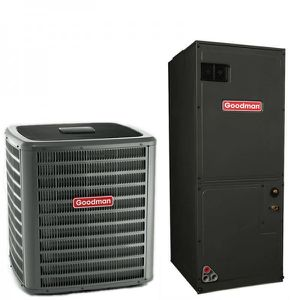 AC system replacement for Sale in Winter Park, FL