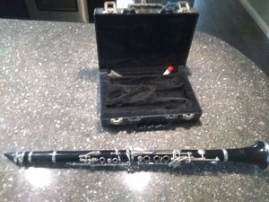 Clarinet for Sale in Hicksville, OH