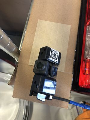 2014-2017 GMC Sierra/ Chevy Silverado 1500 lights for Sale in West Sacramento, CA