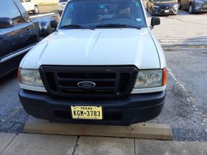Ford ranger 04 for Sale in Dallas, TX
