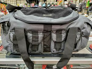 Duffle Bag by Oakley for Sale in Signal Hill, CA