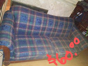 Couch for Sale in Fontana, CA