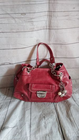 Beautiful Kathy Purse ( excellent condition ) for Sale in Frederick, MD