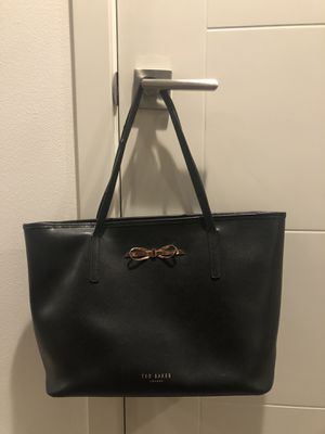 Ted Baker tote bag for Sale in Seattle, WA
