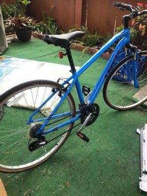 Trek bike for Sale in San Diego, CA