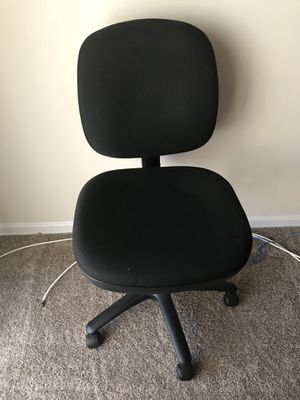 Office chairs for sale for Sale in Herndon, VA
