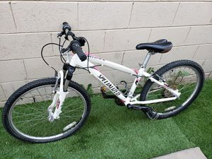Specialized mountain bike for Sale in Stanton, CA