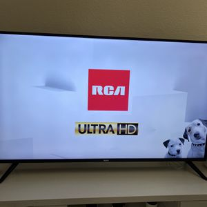 TV RCA 55 Inches for Sale in Daly City, CA