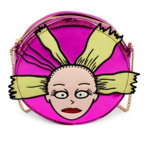 Danielle Nicole Women's Cynthia Crossbody Bag for Sale in Los Angeles, CA