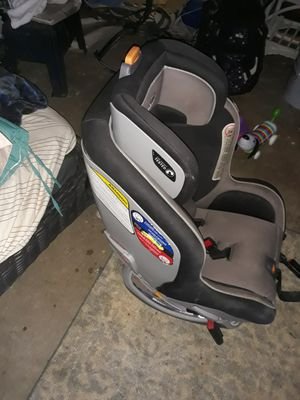 Chicco car seat for Sale in Indianapolis, IN