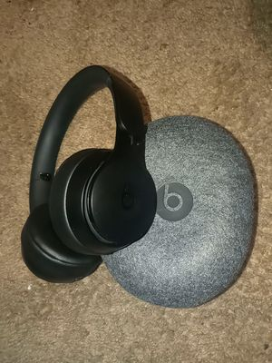 Beats solo pro for Sale in San Francisco, CA