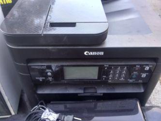 Canon image class Mf23bn printer for Sale in Aurora,  CO