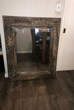 Picture Hanging Mirror for Sale in Claremont, CA