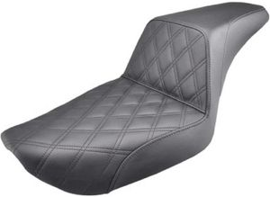 Saddlemen step up seat for Sale in Wildomar, CA