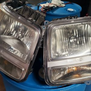 Headlights for Sale in Providence, RI