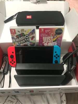 Nintendo Switch for Sale in Hialeah, FL