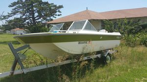 Boat for Sale in Lawton, OK