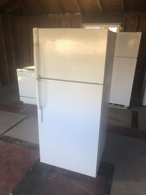 Appliances for Sale in Denver, CO