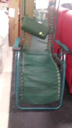 Lafluma Pool side Lounge Chair ( 2 in Stock Nw ) Section D for Sale in Phoenix, AZ