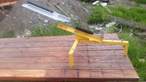 Clay pigeon launcher for Sale in Wasilla, AK