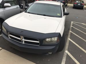 2007 Dodge Charger for Sale in Fairfax, VA