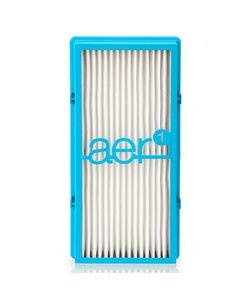 Holmes AER1 HEPA Type Total Air Filter, HAPF30AT, Pack of 1, White for Sale in Riverside,  CA