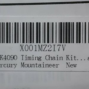 Timing Chain SCITOO TK4090 for Sale in Palm Bay, FL
