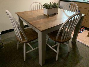 Furniture/Farmhouse Table for Sale in Escondido, CA