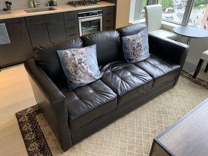 Serta Upholstery Winchendon Sofa - Wayfair for Sale in Seattle, WA