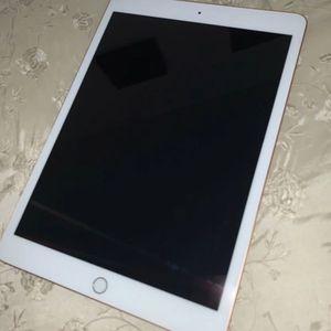 iPad 10.2-inch 7th Gen 32GB-Gold-(Wi-Fi) for Sale in Glendale, AZ