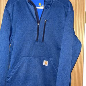 Carhartt Force Extremes Half Zip for Sale in Anacortes, WA