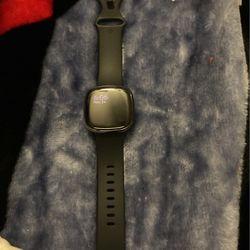 Fitbit Sense for Sale in Whittier,  CA
