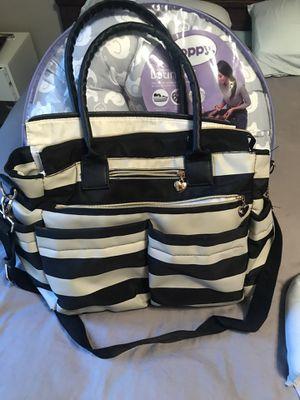Diaper bag for Sale in Austin, TX
