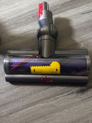 Dyson V10 Torque Drive Clean head for Sale in Commerce City, CO