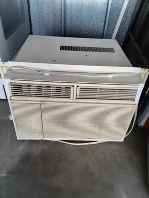 Ac unit works excellent for Sale in Long Beach, CA