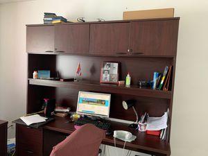 Office furniture for Sale in Hampton, VA