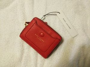 Marc Jacobs wallet for Sale in Seattle, WA