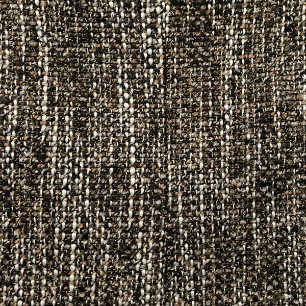 Michael Kors Cropped Fringe Tweed Blazer Jacket