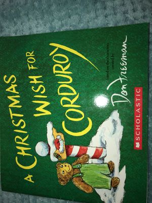 Children's books for Sale in Petersburg, VA