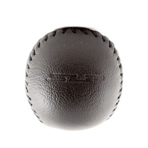 SLP Shifter Knob for Sale in Fresno, CA