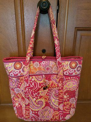 Vera Bradley totes, bags for Sale in Carlisle, PA
