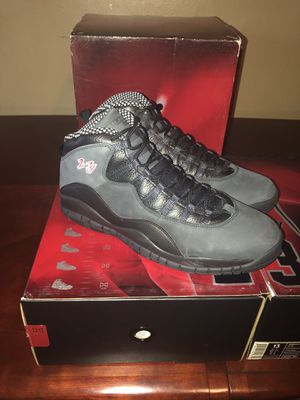 BRAND NEW AIR JORDAN SIZE 13 FOR SALE for Sale in St. Louis, MO