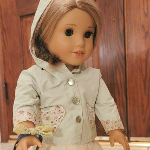 American Girl Dolls for Sale in Long Beach, CA